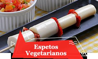 cardapio-espetos-vegetarianos2