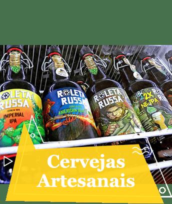 destaque-home-cervejas