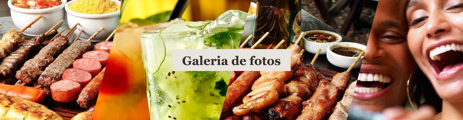 galeria-de-fotos-reino-do-churrasco